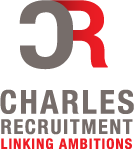 Charles Recruitment